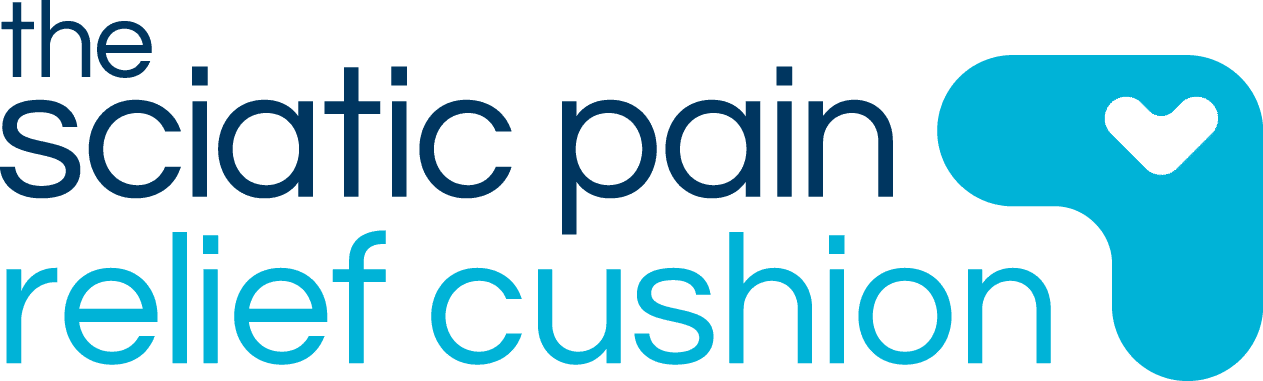 The-Sciatic-pain-relief-cushion-logo-RGB
