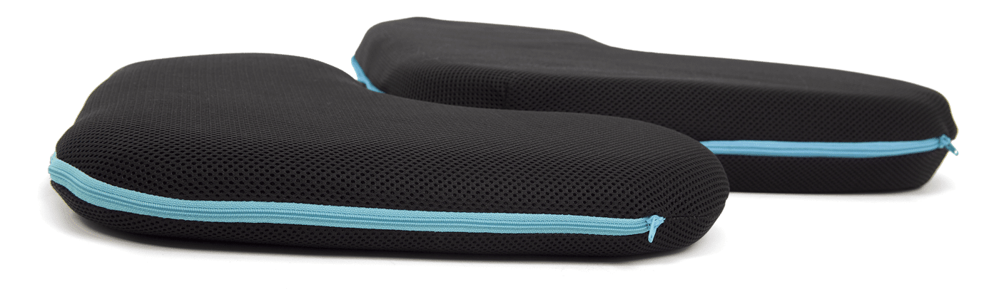 Sciatica Pain Relief Cushion