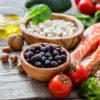 Diet and Sciatica