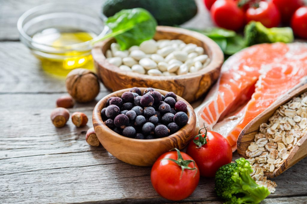 Can Diet Affect Your Sciatica