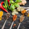Anti inflammatory foods for sciatica pain