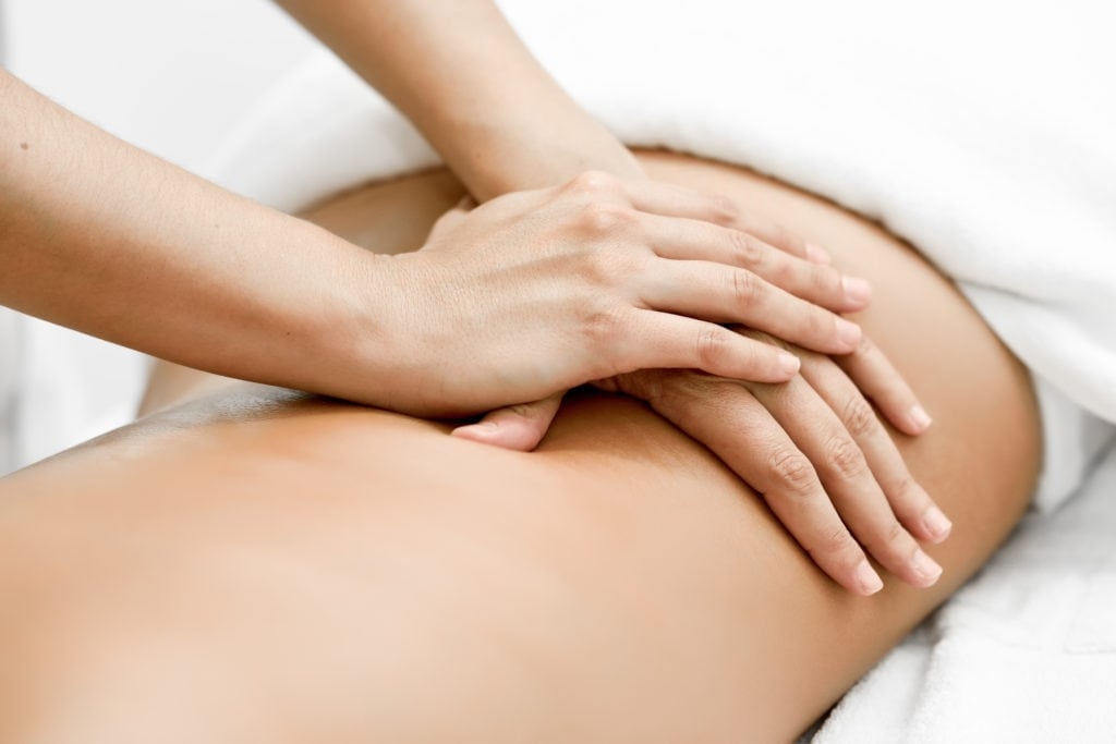 4 remedies you can try to relieve sciatica pain