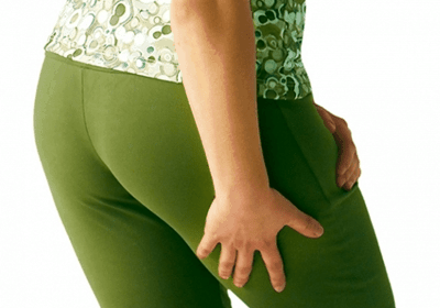 Soothe-sciatica-pain-pose